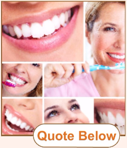 Great Dental insurance plans