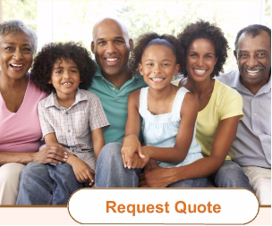 Life insurance protects your estate and family